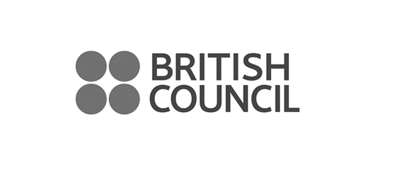 British Council Logo (2)