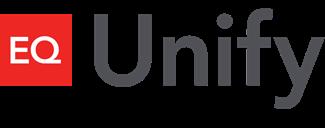 EQ Unify