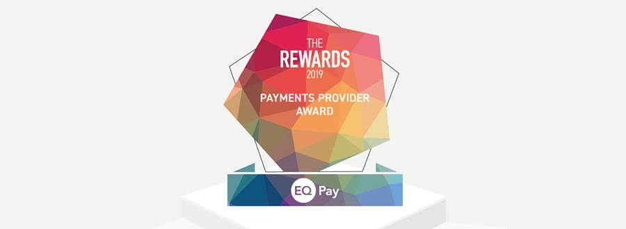 Eqpay Hero Banner Awards 2100X1400px