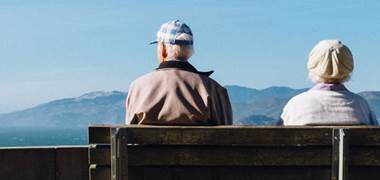 Eqpay Pension Payment Thumbnail