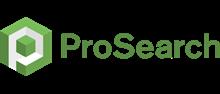 Prosearch Logo 2021
