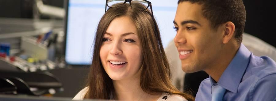 2 people looking at computer 2100x1400.jpg