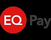 Eqpay Logo RGB Red150h