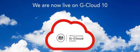 G-Cloud 10 image.jpg