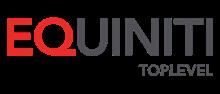 EQToplevel_logo.png