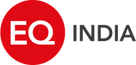 EQ India Logo RGB