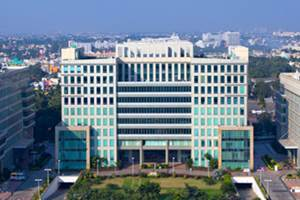 Barclays Chennai DLF IT Park11.jpg