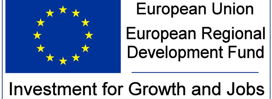 Investni EU Logo