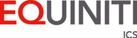 EQ ICS Logo