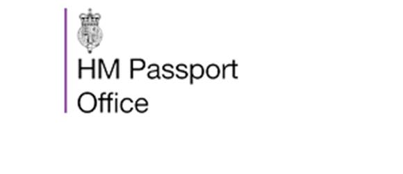 hm-passport-office.jpg